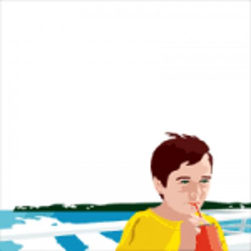 Mister Aitch's avatar