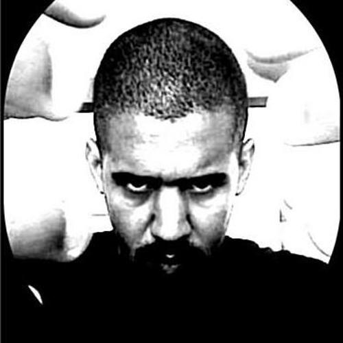 Doc Vaporz's avatar