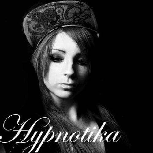 Hypnotika's avatar