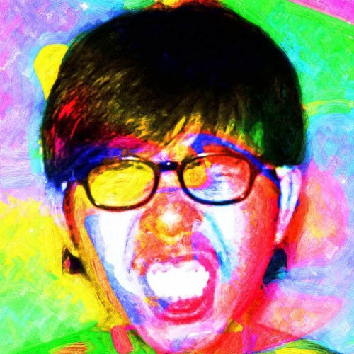 kamatis's avatar