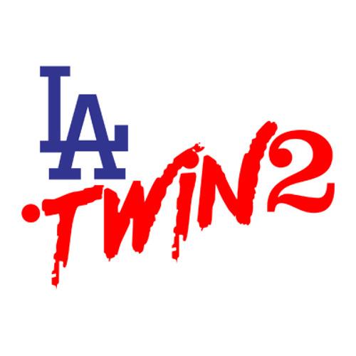 LA Twin2's avatar