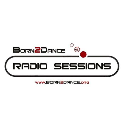 Born2Dance Radio Sessions's avatar
