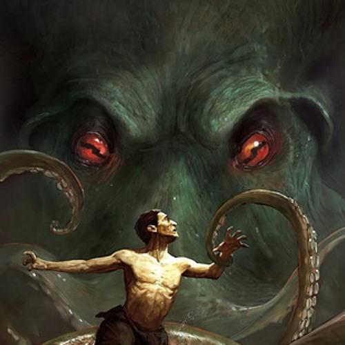 Cthulhu303's avatar