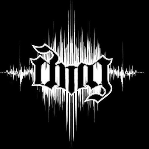 D.M.G.'s avatar