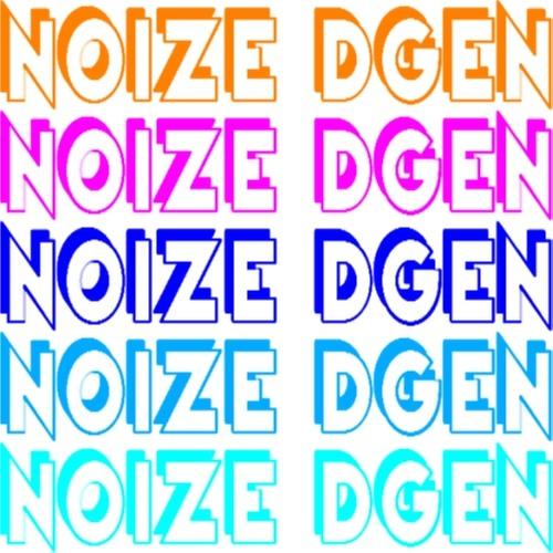 Noize dGen!'s avatar