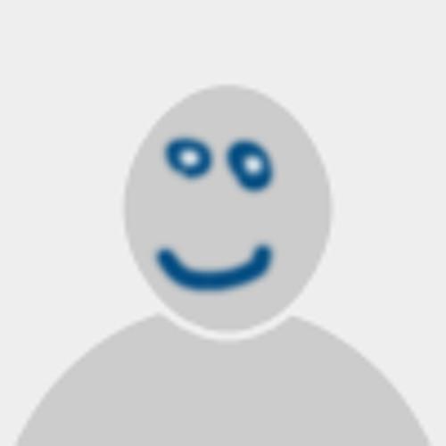 asdfg's avatar