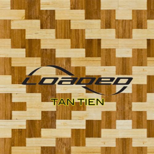 TaN TieN's avatar