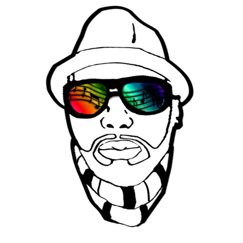Audio McSwagger's avatar