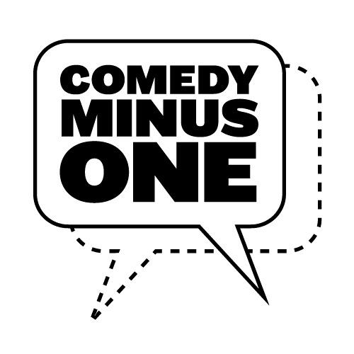 comedyminusone's avatar