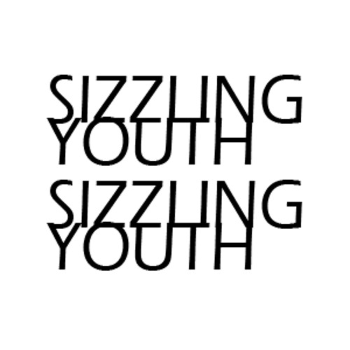 Sizzling Youth's avatar