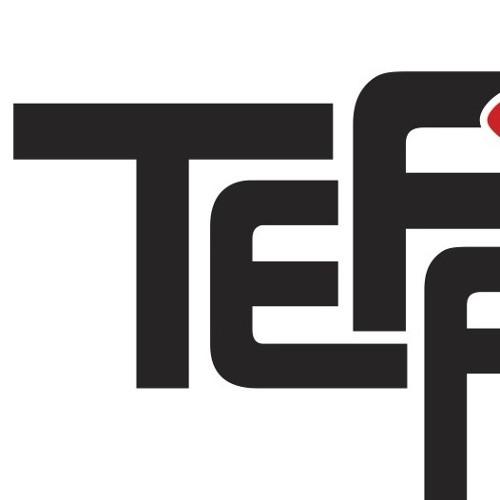 TEFF's avatar