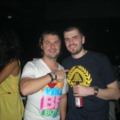 DJ-Luke-Thompson