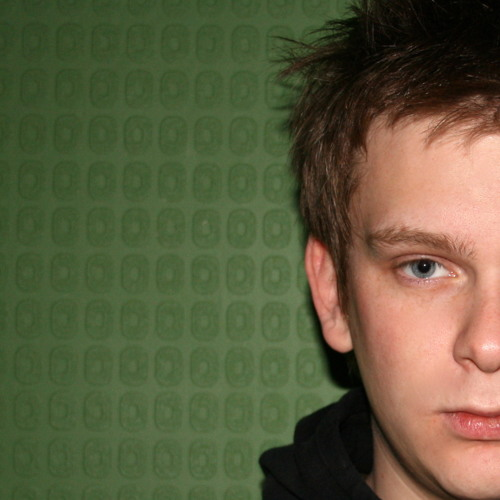 armant's avatar