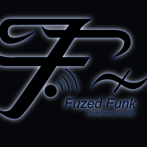 Fuzed Funk's avatar