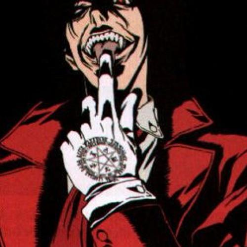 Smoker Dhouibi's avatar