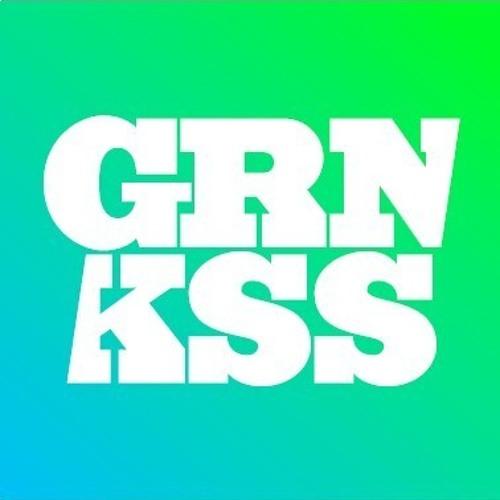 greenkiss's avatar