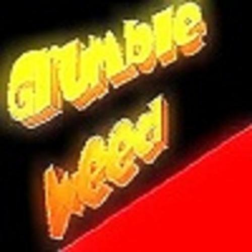Grumbleweed's avatar