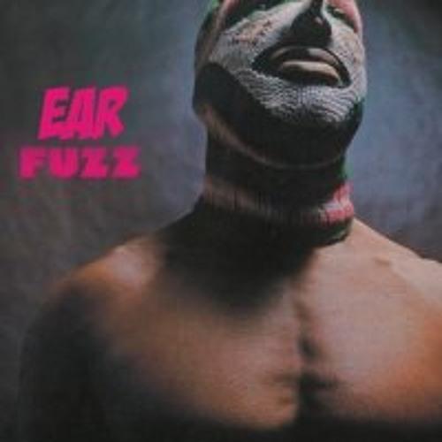earfuzz's avatar