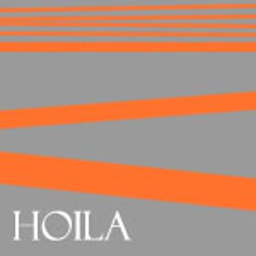hoila's avatar