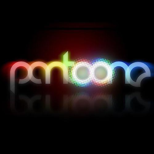 Pantoone's avatar