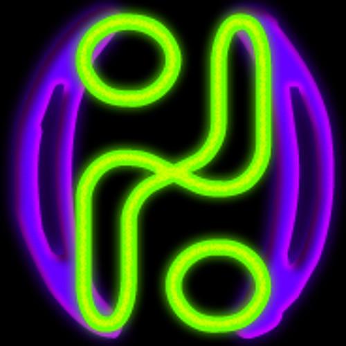 Nex Iuguolo's avatar