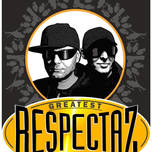 Respectaz's avatar