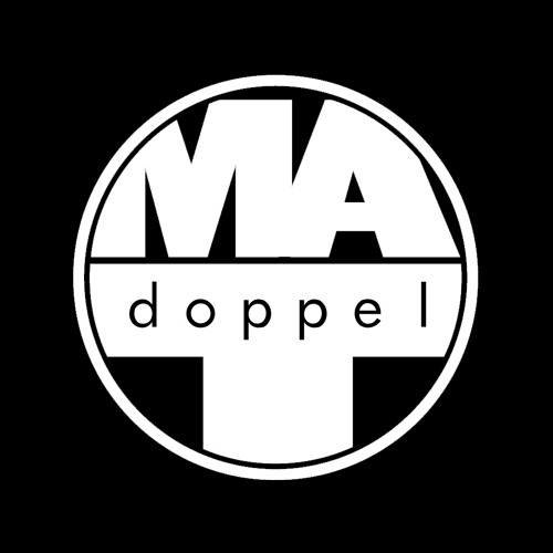 MAdoppelT's avatar