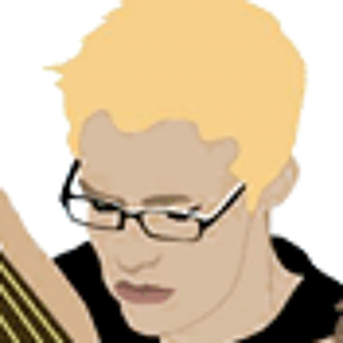 DaveCharlie's avatar
