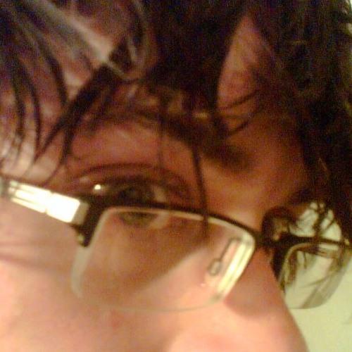 silvarbullet1's avatar
