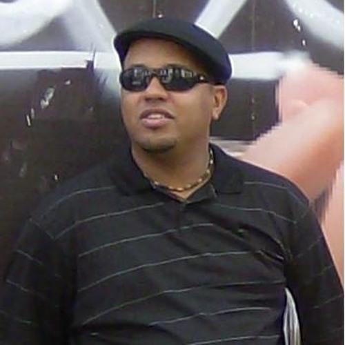 Wilaquino's avatar