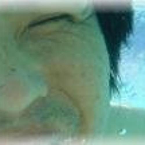 fuyuhiko's avatar
