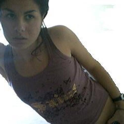catutza's avatar