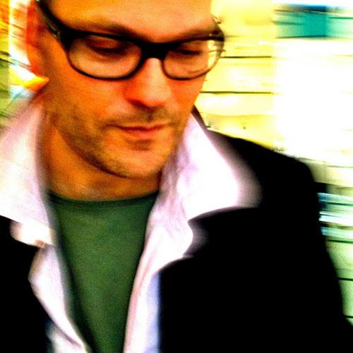 Bo Madsen's avatar