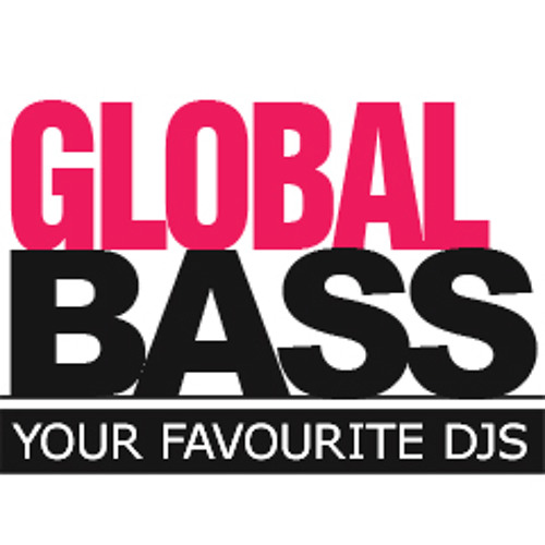Globalbass DJ Agency's avatar
