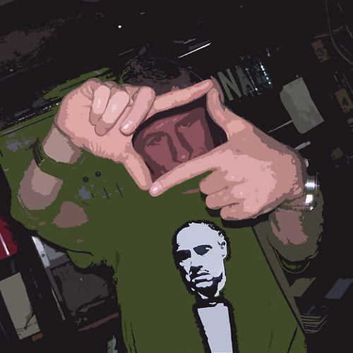 O-corner's avatar