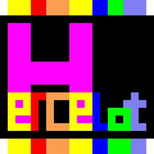 Hercelot's avatar
