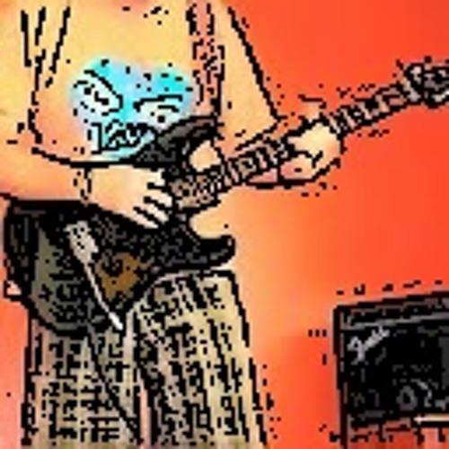 cedrorum's avatar