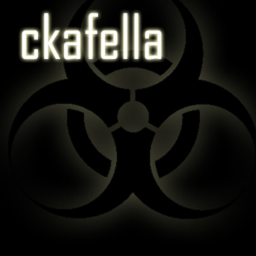 ckafella's avatar