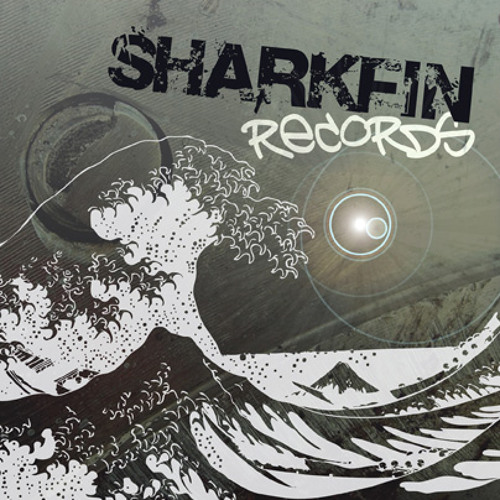 Sharkfin-Records's avatar