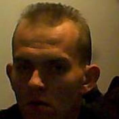 schuttery1986's avatar