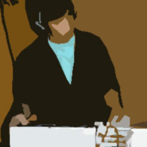 iRell's avatar