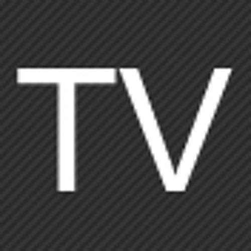 TVision's avatar