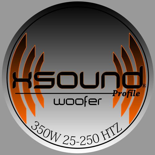 xsound's avatar