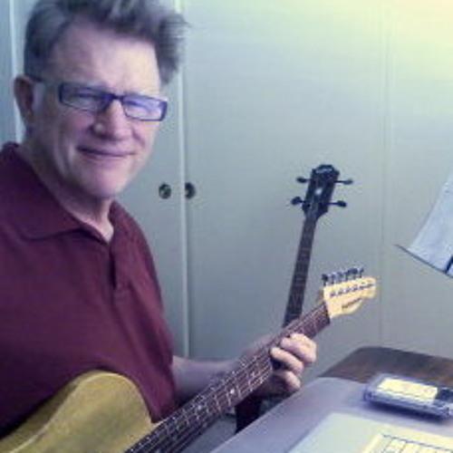 johnclavin's avatar