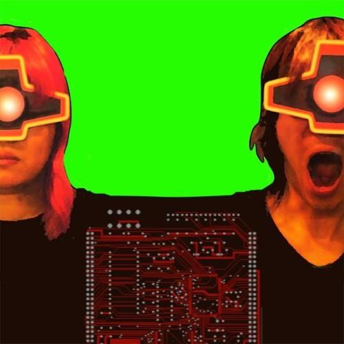 emulsionjp's avatar