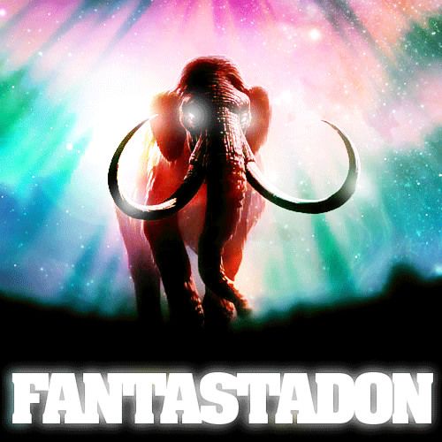 The Far East Movement - Like A G6 Feat. The Cataracs & Dev (Fantastadon Remix)
