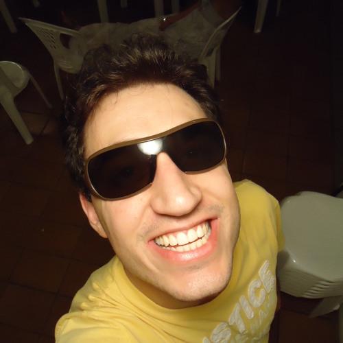 moratto's avatar