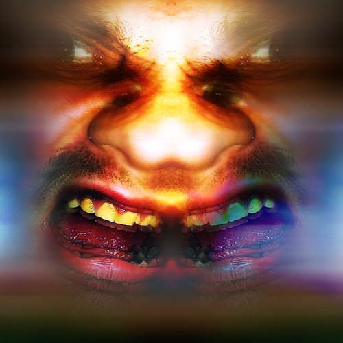 mutation.lab's avatar