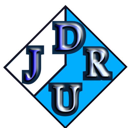 DJ Dru's avatar
