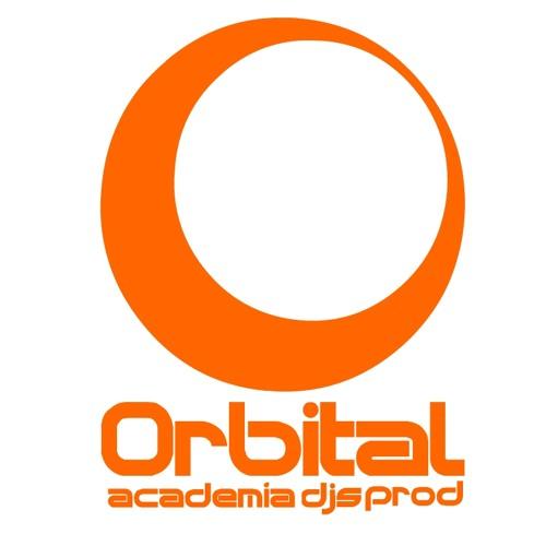 espacio-orbital's avatar